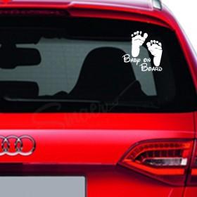 Sticker - Lionel Messi